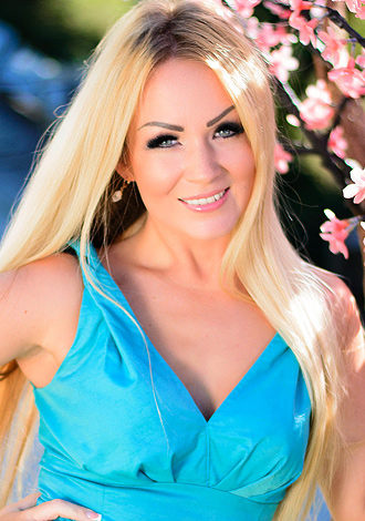 hair style virtual ukrainianlady katherine from kharkov 35 yo hair color blond 3438 | 34ed62b7 3438 4fcb 8f45 04f18e2a1b8d